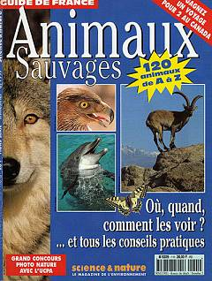 animaux_sauvages_1449677319.jpg