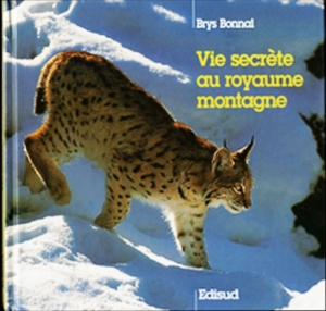 Vie secrète au royaume montagne